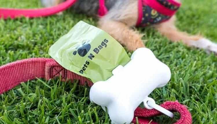 Dog-Waste-Poop-Bags